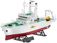 Фото - Сборная модель Revell Titanic Searcher Le Suroit (1:200)