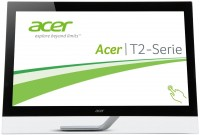 Монитор Acer T272HLbmjjz