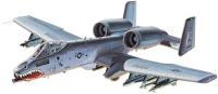 Фото - Сборная модель Revell A-10 Thunderbolt II (1:100)
