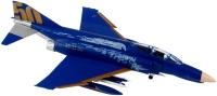 Фото - Сборная модель Revell F-4F Phantom (1:100)