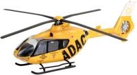 Фото - Сборная модель Revell Eurocopter EC135 ADAC (1:72)