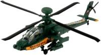Фото - Сборная модель Revell AH-64 Apache (1:100)