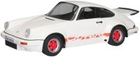Фото - Сборная модель Revell Porsche Carrera RS 3.0 (1:25)