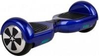 Фото - Гироборд (моноколесо) SmartWay Balance Wheel ES-01