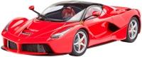 Фото - Сборная модель Revell La Ferrari (1:24)