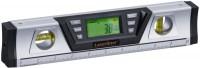 Уровень / правило Laserliner DigiLevel Pro 30
