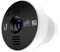 Камера видеонаблюдения Ubiquiti UniFi Video Camera Micro