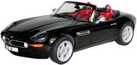 Фото - Сборная модель Revell BMW Z8 (1:24)
