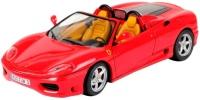 Фото - Сборная модель Revell Ferrari 360 Spider (1:24)
