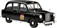 Фото - Сборная модель Revell London Taxi (1:24)