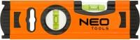 Уровень / правило NEO 71-030