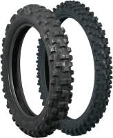 Фото - Мотошина Michelin Enduro Competition III 120/90 -18 65R