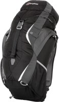 Рюкзак Berghaus Freeflow III 25