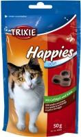 Корм для кошек Trixie Happies Light 0.05 kg