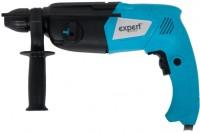 Перфоратор Expert ZC-HW 2400