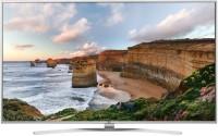 Телевизор LG 60UH7707