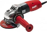 Шлифовальная машина Flex LE 14-7 125 Inox