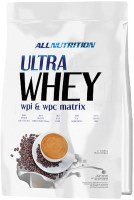 Протеин AllNutrition Ultra Whey WPI/WPC Matrix 2.27 kg