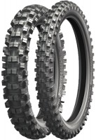 Мотошина Michelin Starcross 5 Medium 100/100 -18 59M