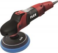 Шлифовальная машина Flex PE 14-2 150