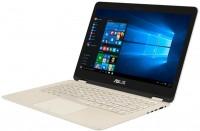 Ноутбук Asus ZenBook Flip UX360CA