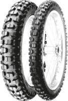 Фото - Мотошина Pirelli MT 21 RallyCross 110/80 -18 58P