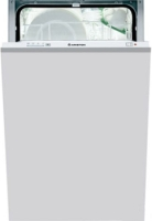 Фото - Встраиваемая посудомоечная машина Hotpoint-Ariston LST 116