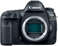Фото - Фотоаппарат Canon EOS 5D Mark IV body