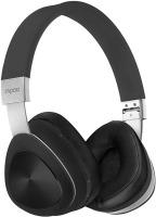 Наушники Rapoo Bluetooth Stereo NFC Headset S700