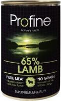 Фото - Корм для собак Profine Adult Canned Lamb 0.4 kg