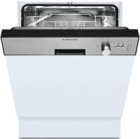 Фото - Встраиваемая посудомоечная машина Electrolux ESI 63020