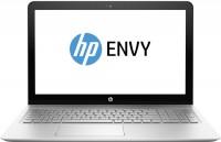 Фото - Ноутбук HP ENVY Home 15 new