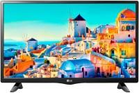 LCD телевизор LG 22LH450V
