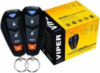 Автосигнализация Viper 3105V