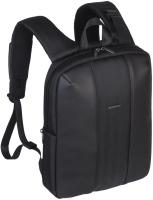 Сумка для ноутбуков RIVACASE Narita Backpack 8125 14