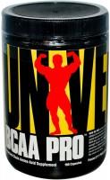 Аминокислоты Universal Nutrition BCAA Pro 100 cap