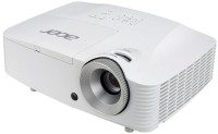 Фото - Проектор Acer X1278H