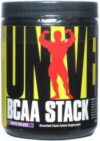 Аминокислоты Universal Nutrition BCAA Stack 250 g