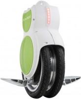 Гироборд (моноколесо) Airwheel Q6 130WH