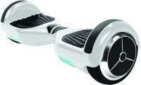 Гироборд (моноколесо) iconBIT Smart Scooter Kit