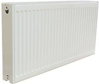 Радиатор отопления Radimir 11