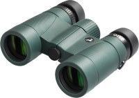 Фото - Бинокль / монокуляр DELTA optical One 10x32
