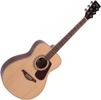 Гитара Vintage V300