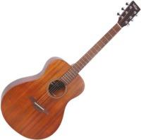 Гитара Vintage V300MH