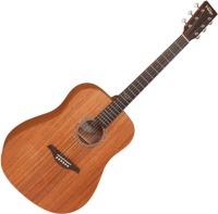 Гитара Vintage V501MH