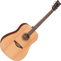 Гитара Vintage V501N