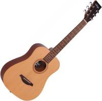 Гитара Vintage VTG100N
