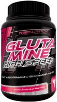 Фото - Аминокислоты Trec Nutrition Glutamine High Speed 500 g