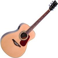 Гитара Vintage VE300