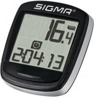 Велокомпьютер / спидометр Sigma Base 500